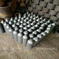 同心 偏心  碳钢 美标 大小头  异径管  5