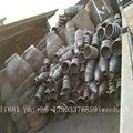 同心 偏心  碳钢 美标 大小头  异径管  8