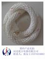 编织安全绳 3