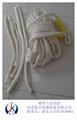 编织安全绳 4