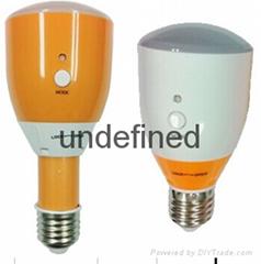 emergency LED bulb  (Hot Product - 1*)