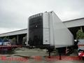 hot sale refrigerated semitrailer  4