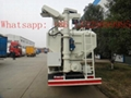 cheapest bulk feeds truck for sale