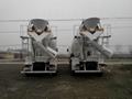 FOTON AUMAN 10cbm concrete mixer truck for sale  3