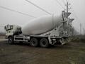 FOTON AUMAN 10cbm concrete mixer truck for sale  5