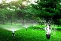 LED Garden Sprinkler