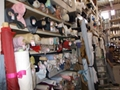 Textile Fabrics,Tafeta, Oxford, Nylon Cloth in stock lots