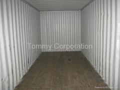日本库存PVC Leather合成皮防水布Tarpaulin