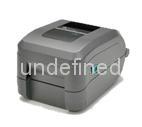 美国斑马Zebra GT800条码打印机