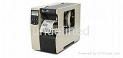 美国斑马Zebra 140xi4条码打印机