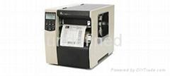 美国斑马Zebra 170xi4条码打印机