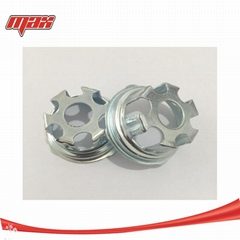 ODM High Quality Metal Stamping Part for Shock Absorber