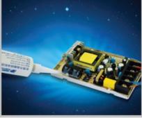 LED顯示屏灌封膠縮合型有機硅 HT-9915A/B