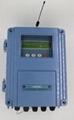 大连海峰TDS-100无线远传
