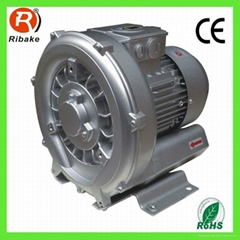 400W Three phases Ribake ring blower