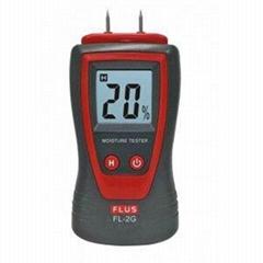 Moisture Meter FL-2G/FL-4G