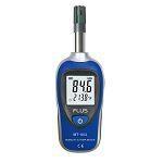 Mini Humidity And Temperature Mete MT-903