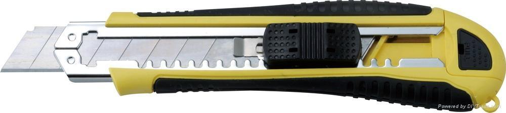 utility knife cutter 1