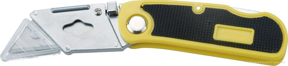 utility knife cutter 4