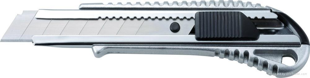 utility knife 1