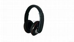 universal headphone