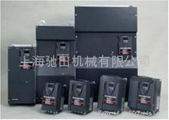 東芝變頻器 東芝高端全能型變頻器