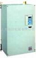 东芝变频器 东芝风机水泵型