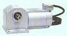 GTR日精减速电机 1