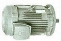 MITSUBISHI GEARMOTOR, SUPERLINE