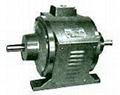大崎離合器制動器 1