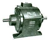 大崎离合器制动器