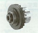 旭精工氣動離合器 1