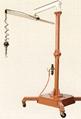 San-ei气动平衡器