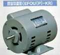 Hitachi Electric Motor,hitachi blower