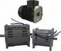 ULVCA Vacuum pump 2