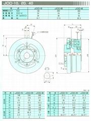 Shinko神鋼電磁離合器