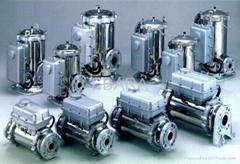 荏原液體聯軸器
