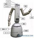 Yaskawa機器人