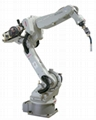 Yaskawa机器人