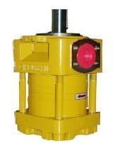 住友齿轮泵 1