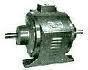 Sumimotor齿轮泵 1