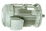 三菱減速電機
