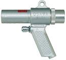 OSAWA GUN