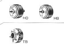 神鋼離合器剎車HD-HB-TB