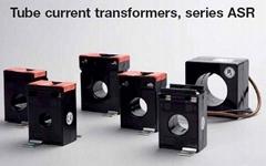 德国MBS电流互感器,MBS变换器,MBS传感器
