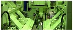 Miebach焊接機