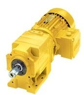 WATT ELECTRIC MOTOR