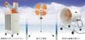 suiden送風機,風機,排風機,集塵機,換氣扇,清洗機