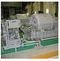 DMW風機,電業社風機, 電業社水泵