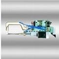 日本OBARA焊机